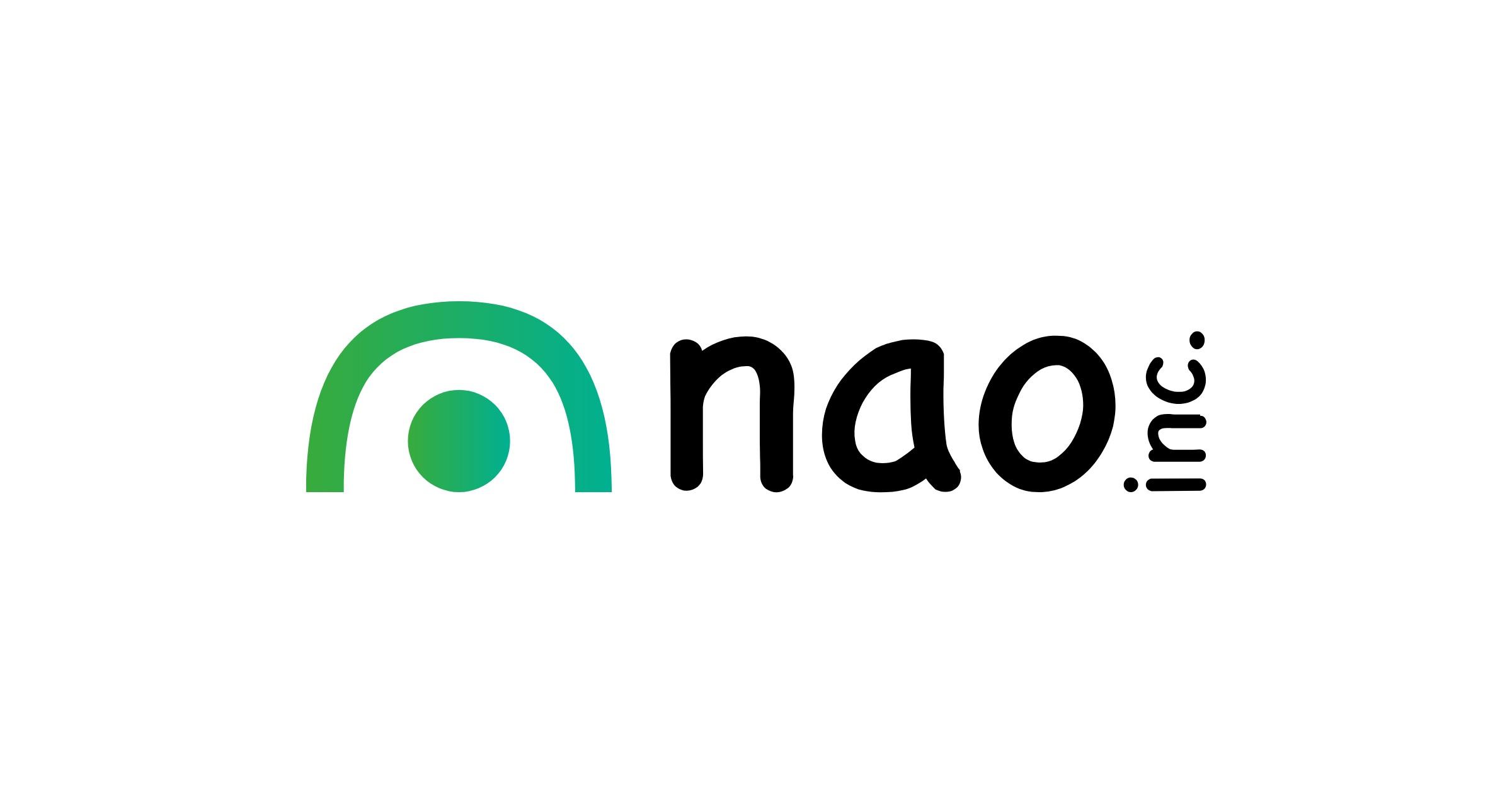 ナオ株式会社 公式サイト、リニューアルオープン!
