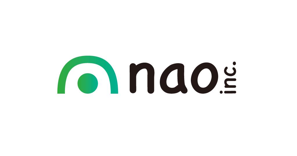 「ゴー☆ジャス動画@GameMarket」から 「nao(ナオ)アプリ」へアプリアップデートのお知らせ