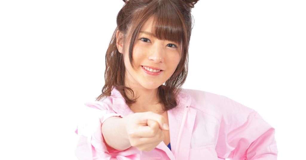 神谷えりな復活!活動再開後初のチャンネル 「えりにゃん/Kamiya」開設(4/22 生放送実施!!)