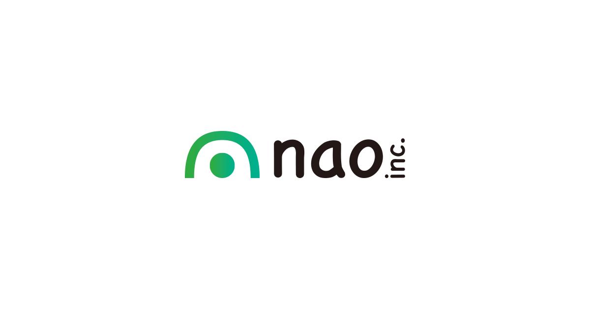 ナオ株式会社、東京ゲームショウ2019に出展