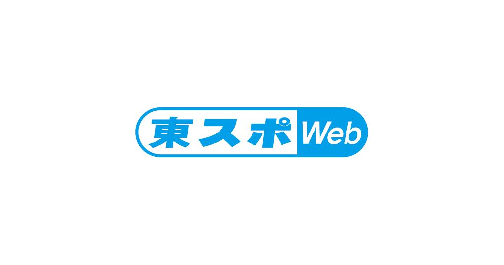 上矢えり奈の「えりにゃん/Kamiya」がニュースメディア8サイトに掲載されました
